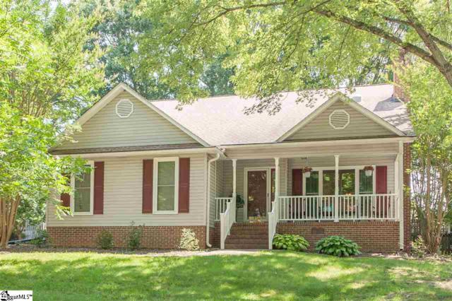 233 Hardwood Road, Greenville, SC 29607 (#1396232) :: The Haro Group of Keller Williams