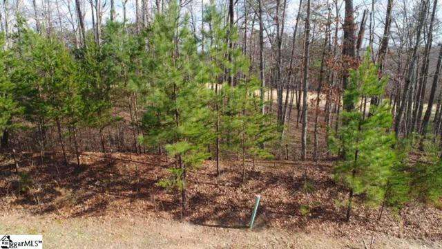 113 Falling Leaf Drive, Travelers Rest, SC 29690 (#1396300) :: Hamilton & Co. of Keller Williams Greenville Upstate