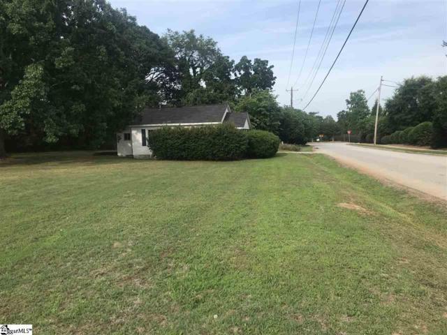 203 Henderson Road, Greenville, SC 29607 (#1396315) :: The Haro Group of Keller Williams