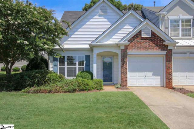 338 Claybrooke Drive, Greer, SC 29650 (#1396416) :: The Toates Team