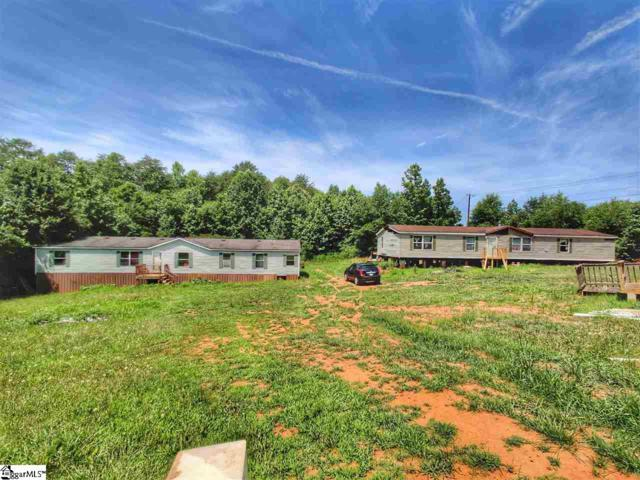 139 Lyle Drive, Taylors, SC 29687 (#1396441) :: The Haro Group of Keller Williams
