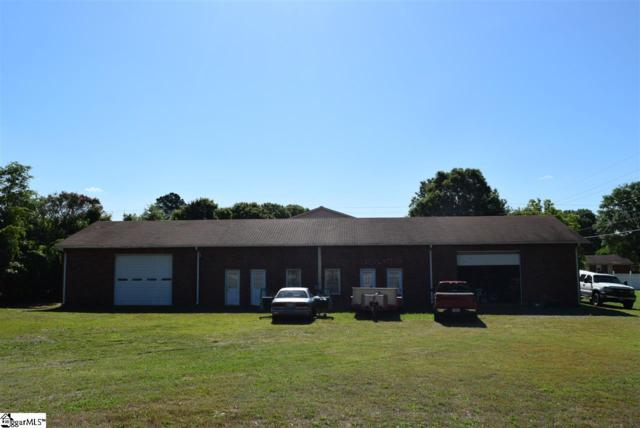216 Battleground Road, Chesnee, SC 29323 (#1396610) :: Coldwell Banker Caine
