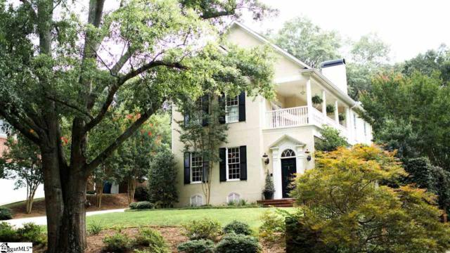 329 Pine Forest Extension, Greenville, SC 29601 (#1396641) :: The Haro Group of Keller Williams