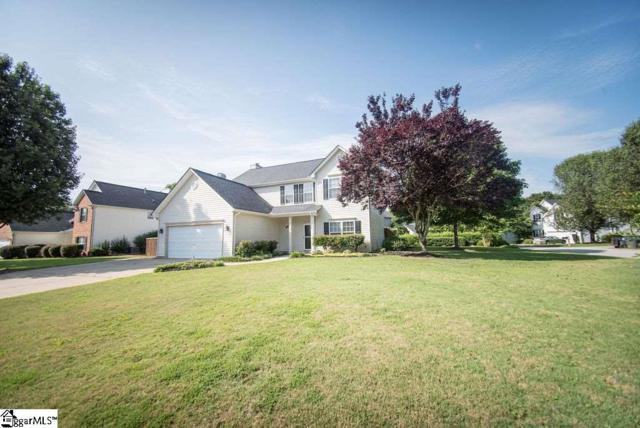 200 N Orchard Farms Avenue, Simpsonville, SC 29681 (#1396676) :: J. Michael Manley Team