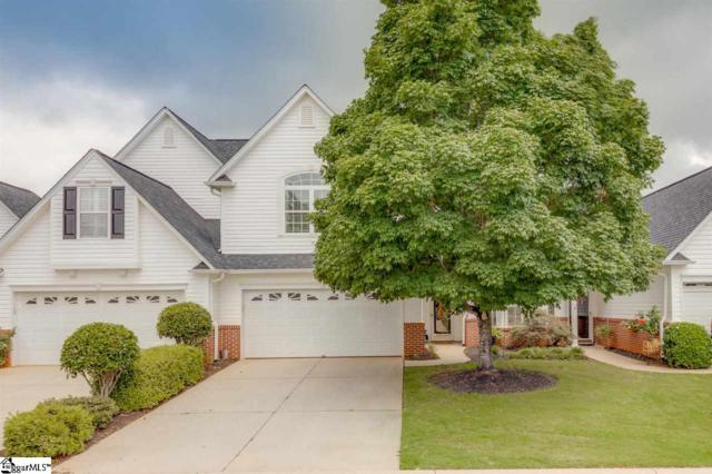 518 Cliffview Court, Greer, SC 29650 (#1396737) :: The Haro Group of Keller Williams
