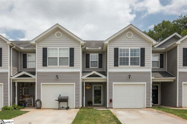 67 Greensboro Court, Greenville, SC 29617 (#1396758) :: Coldwell Banker Caine