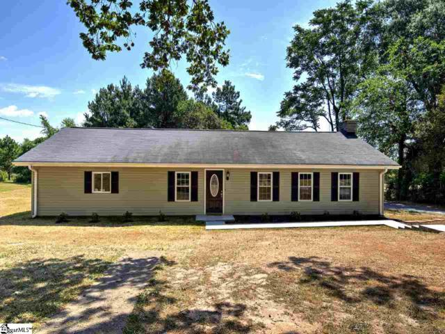 11 Patton Drive, Greenville, SC 29605 (#1396782) :: The Haro Group of Keller Williams