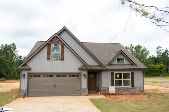 340 Broken Chimney Road, Inman, SC 29349 (#1396877) :: Coldwell Banker Caine
