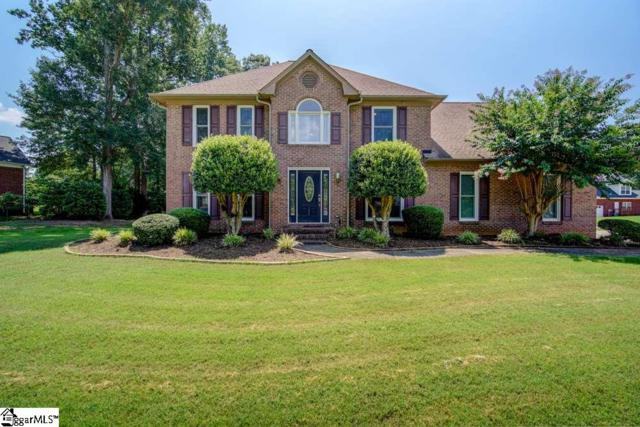201 Claire Court, Moore, SC 29369 (#1396907) :: The Haro Group of Keller Williams