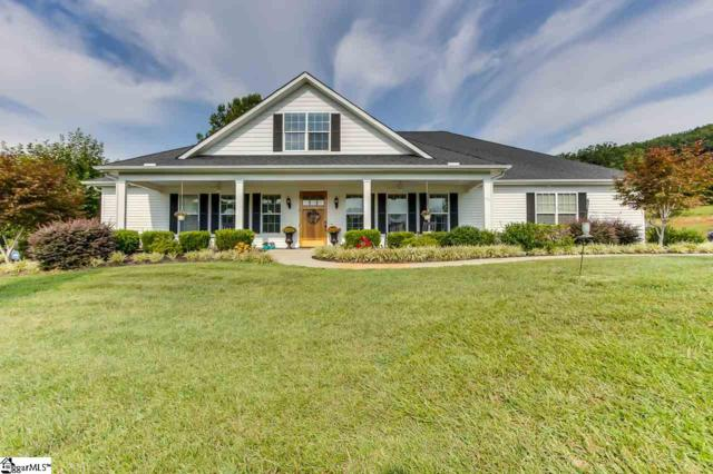 Travelers Rest, SC 29690 :: Coldwell Banker Caine