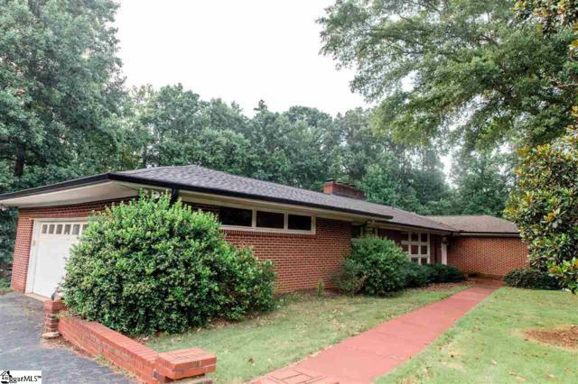 189 Walden Circle, Spartanburg, SC 29301 (#1396960) :: Coldwell Banker Caine