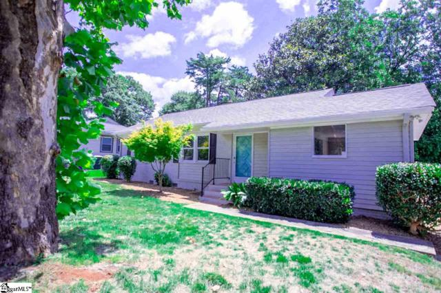 15 Scarlett Street, Greenville, SC 29607 (#1397016) :: The Haro Group of Keller Williams