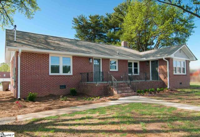 4 Crestmore Drive, Greenville, SC 29611 (#1397029) :: Connie Rice and Partners