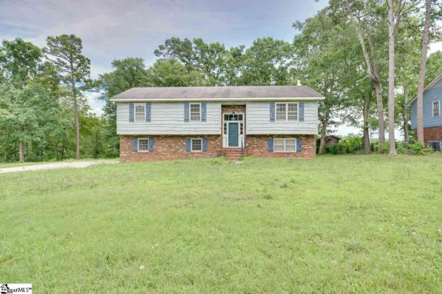 108 Rockwood Drive, Spartanburg, SC 29301 (#1397041) :: The Haro Group of Keller Williams