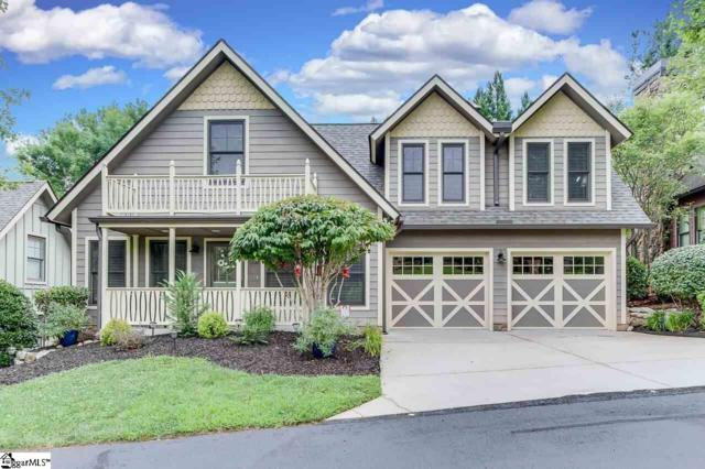 108 Stillcountry Circle, Travelers Rest, SC 29690 (#1397061) :: Connie Rice and Partners