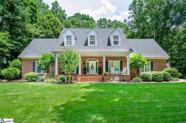 1177 Neely Ferry Road, Simpsonville, SC 29680 (#1397082) :: The Haro Group of Keller Williams