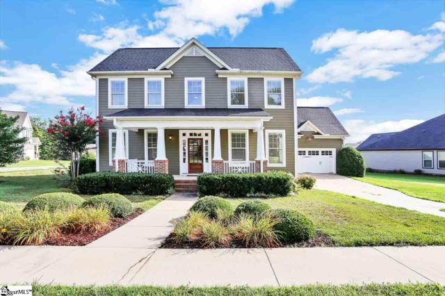 1 Donemere Way, Fountain Inn, SC 29644 (#1397083) :: The Haro Group of Keller Williams