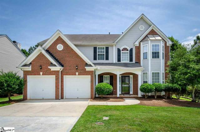 120 Sandy Lane, Greenville, SC 29605 (#1397111) :: Coldwell Banker Caine