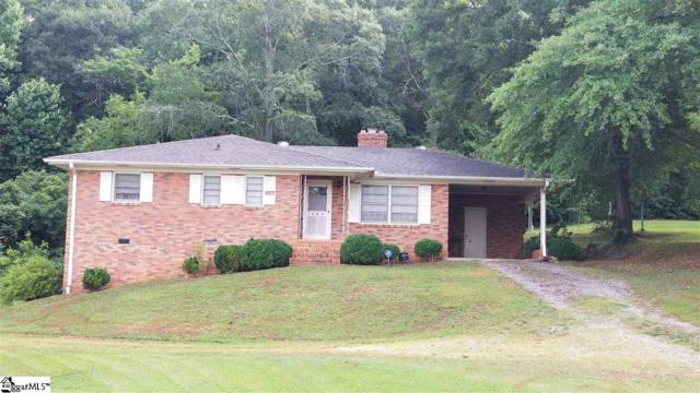 203 E 2nd Avenue, Easley, SC 29640 (#1397171) :: Coldwell Banker Caine