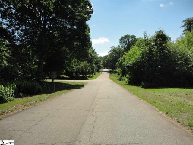 243 Jumping Branch Road, tamassee, SC 29686 (#1397182) :: Modern