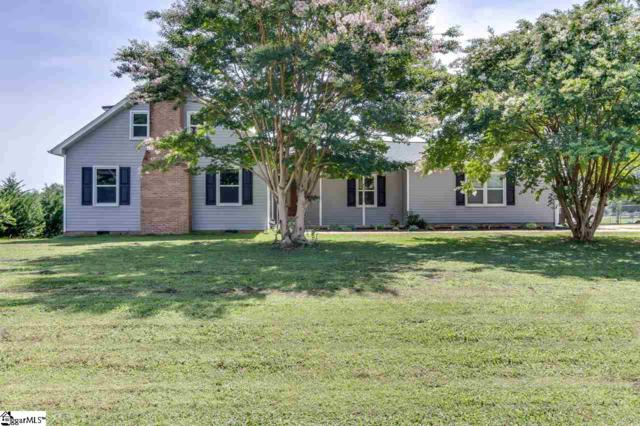 1598 River Road, Piedmont, SC 29673 (#1397239) :: The Haro Group of Keller Williams