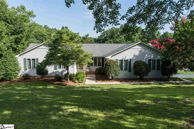 114 Data Bush Drive, Inman, SC 29349 (#1397264) :: Coldwell Banker Caine