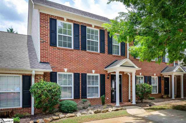 446 Rexford Drive, Moore, SC 29369 (#1397299) :: The Haro Group of Keller Williams
