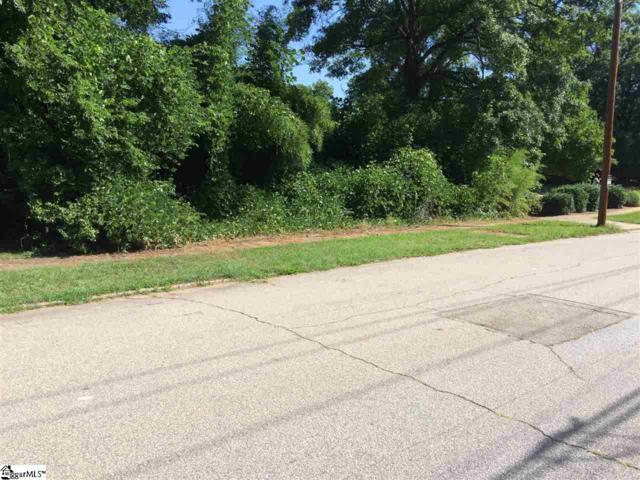 102 Frank Street, Greenville, SC 29601 (#1397309) :: The Haro Group of Keller Williams