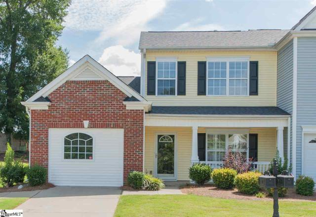 25 Pine Walk Drive, Greenville, SC 29615 (#1397353) :: The Haro Group of Keller Williams