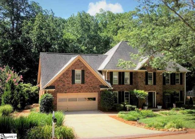300 Gilderbrook Road, Greenville, SC 29615 (#1397355) :: RE/MAX RESULTS