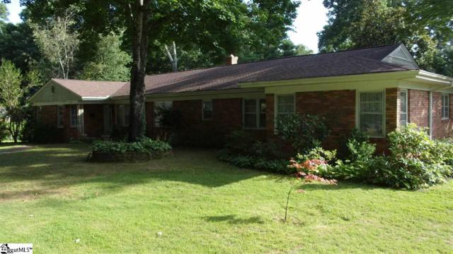 600 Southway Street, Easley, SC 29640 (#1397390) :: RE/MAX RESULTS