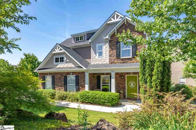 47 Richland Creek Drive, Greenville, SC 29609 (#1397409) :: The Haro Group of Keller Williams