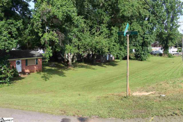 2101-2107 Poinsett Highway, Greenville, SC 29609 (#1397442) :: J. Michael Manley Team