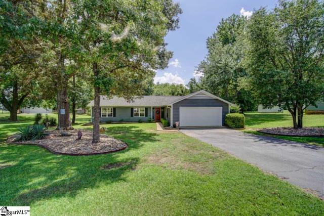 104 Greenridge Drive, Moore, SC 29369 (#1397443) :: J. Michael Manley Team