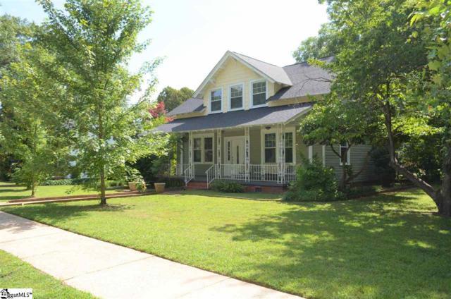 108 Smythe Street, Greenville, SC 29611 (#1397457) :: J. Michael Manley Team