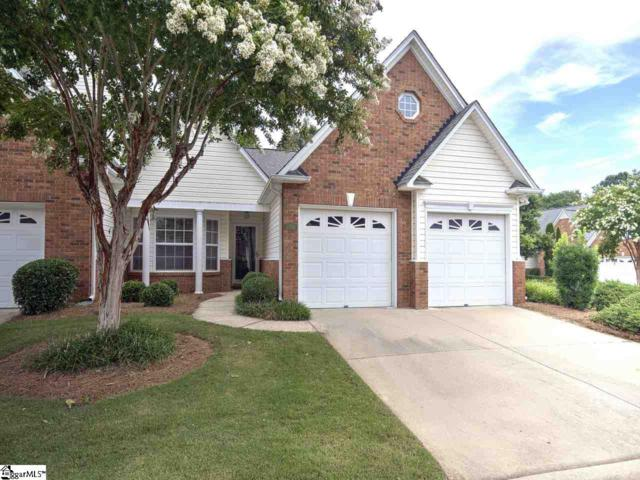 665 Ivybrooke Avenue, Greenville, SC 29615 (#1397494) :: The Toates Team