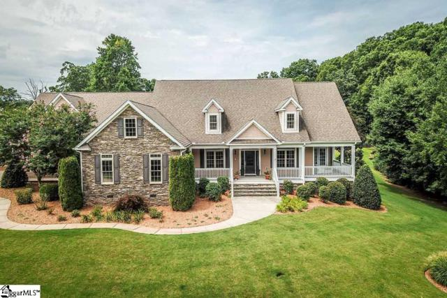 3 Millers Pond Way, Travelers Rest, SC 29690 (#1397529) :: The Haro Group of Keller Williams