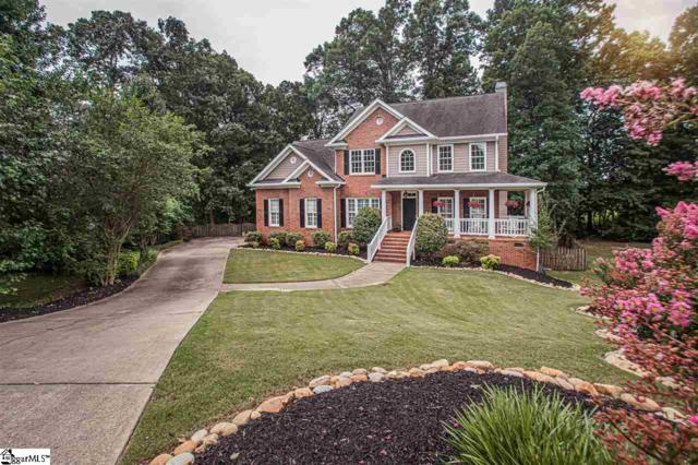 217 Winter Brook Lane, Simpsonville, SC 29681 (#1397559) :: The Robby Brady Team