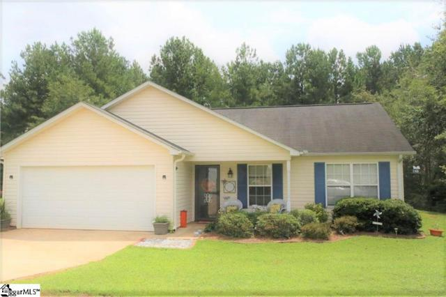 108 Clydesdale Court, Liberty, SC 29657 (#1397579) :: The Haro Group of Keller Williams