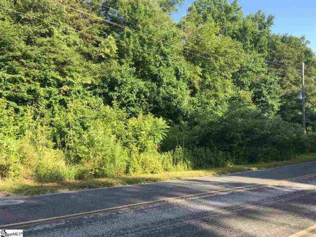 320 Cedar Falls Road, Fountain Inn, SC 29644 (#1397598) :: J. Michael Manley Team