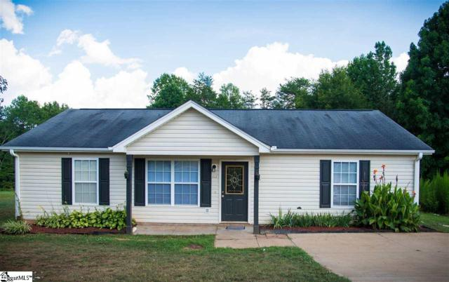 412 Anchor Road, Greenville, SC 29617 (#1397599) :: The Haro Group of Keller Williams