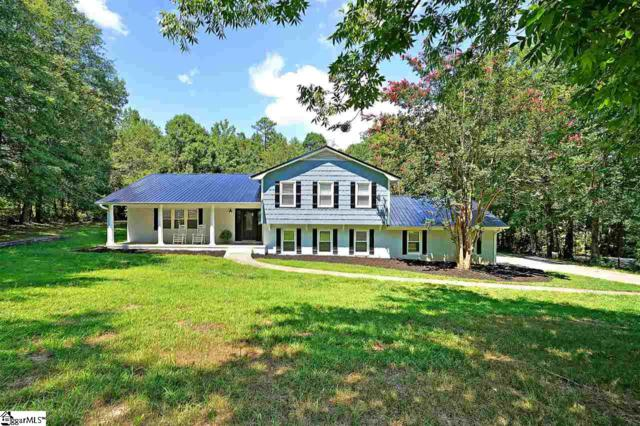 103 Bristol Cout Court, Easley, SC 29642 (#1397621) :: Coldwell Banker Caine