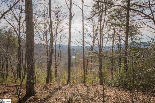 19 Timbers Edge Way, Travelers Rest, SC 29690 (#1397655) :: RE/MAX RESULTS