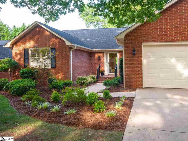 12 Fairoaks Drive, Greenville, SC 29615 (#1397792) :: Mossy Oak Properties Land and Luxury