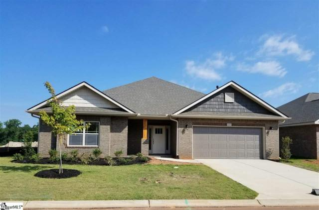 103 Starlight Drive, Greenville, SC 29605 (#1397798) :: Mossy Oak Properties Land and Luxury