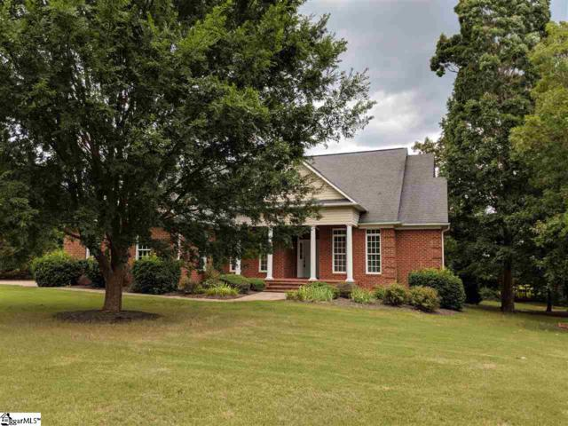 839 Ship Wreck Place, Inman, SC 29349 (MLS #1397815) :: Resource Realty Group