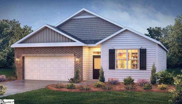 460 All Seasons Drive, Boiling Springs, SC 29316 (#1397881) :: The Toates Team