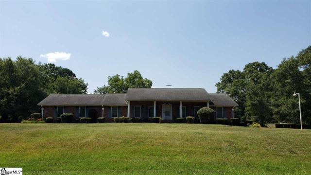 720 Piedmont Golf Course Road, Piedmont, SC 29673 (#1398128) :: Hamilton & Co. of Keller Williams Greenville Upstate