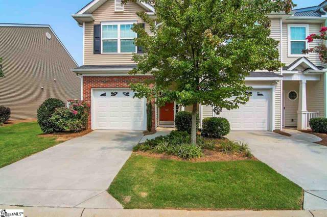 187 Shady Grove Drive, Simpsonville, SC 29681 (#1398168) :: The Haro Group of Keller Williams