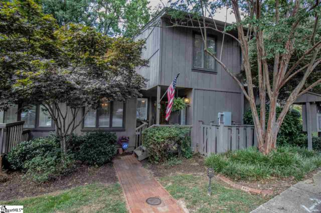142 Inglewood Way, Greenville, SC 29615 (MLS #1398240) :: Resource Realty Group